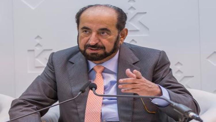 سلطان: شمس بلادنا العربية ستشرق من جديد