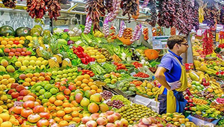 6 أطعمة ضرورية لصحة الكبد