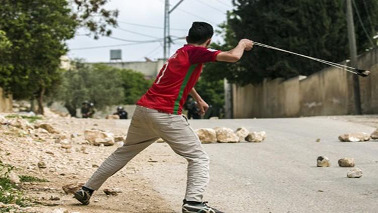 «إسرائيل» تثقل الضفة بالاستيطان.. وتتوعدها بالضم