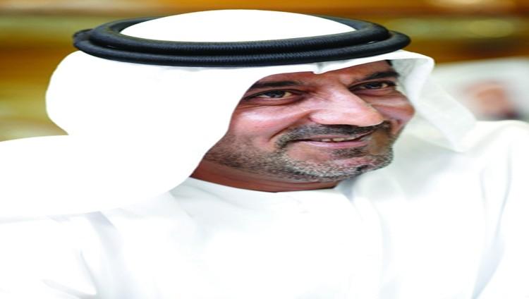 أحمد بن سعيد: طيران الإمارات تخدم 90 % من سكان العالم برحلات من دون توقف