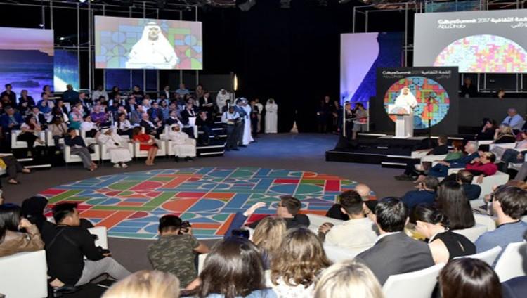 نهيان بن مبارك : الإمارات نجحت في إحداث نقلة حضارية منذ تأسيسها