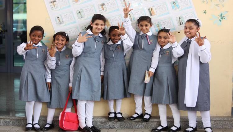 التربية تحدد موعد نهاية دوام الطلبة والمعلمين للعام الدراسي الحالي