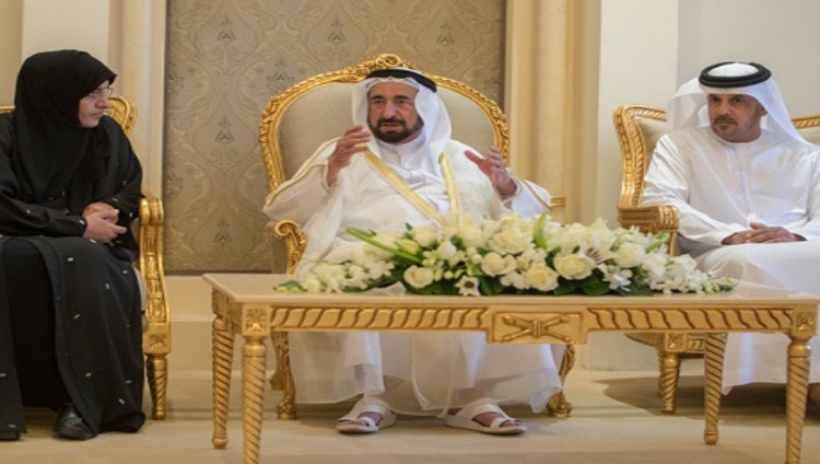 سلطان: مناقشات «الاستشاري» تعكس حاجات المجتمع