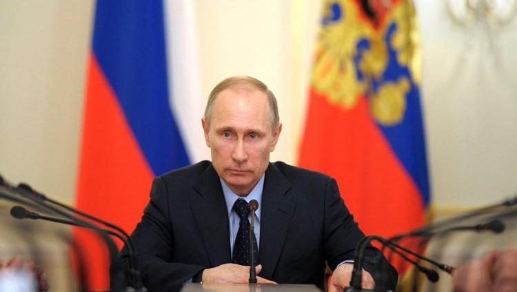 روسيا ترفض التخلي عن الأسد