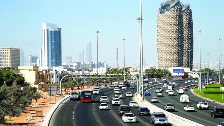تعديلات مرورية: عامان لرخص القيادة الجديدة و40 كم السرعة في المناطق السكنية
