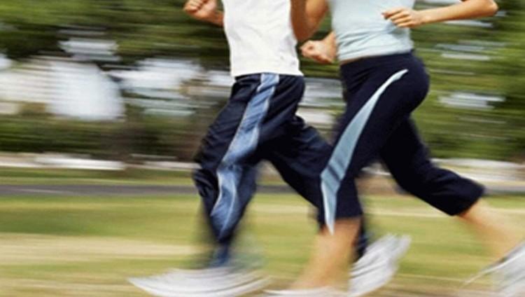 «قرص المعجزات» هل يغنيك عن التمارين الرياضية؟