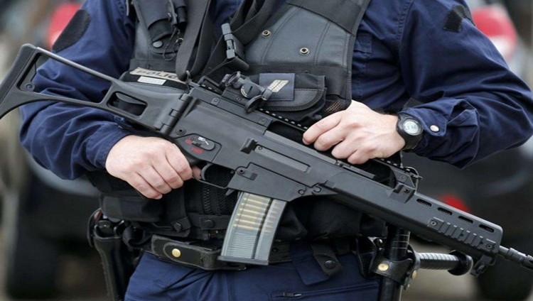 فرنسا تحبط هجوما إرهابيا في مرسيليا ضد تجمع انتخابي لأحد المرشحين