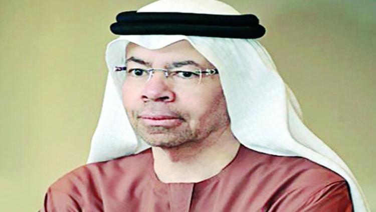 حبيب الصايغ : عبد الله العروي من رواد الفكر العربي الحر