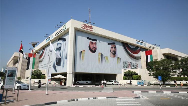 هيئة كهرباء ومياه دبي تبادر بتحويل جميع محطاتها العاملة بشكل مستقل إلى شبكة من محطات الطاقة الذكية