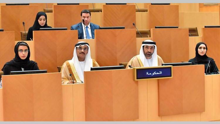قطار الخليج يربط الإمارات بالسـعودية وعُمان بحلول 2021