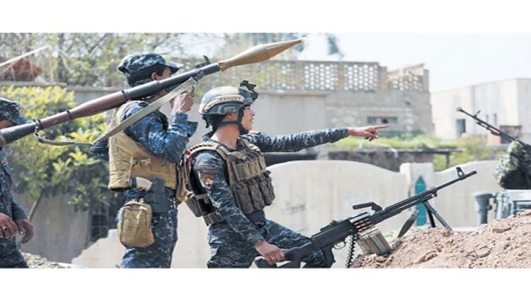 كركوك ترفض إنزال العلم.. وكردستان نحو الاستفتاء