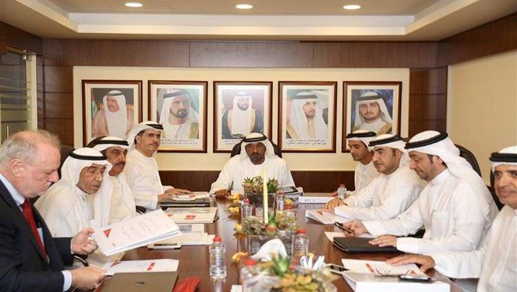 المجلس الأعلى للطاقة في دبي يعتمد برنامج حوافز لتشجيع استخدام السيارات الكهربائية في إمارة دبي