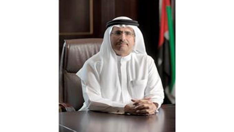 """هيئة كهرباء ومياه دبي تعتمد """"خط دبي"""" في معاملاتها ومراسلاتها الداخلية والخارجية وكل منصاتها الرقمية"""