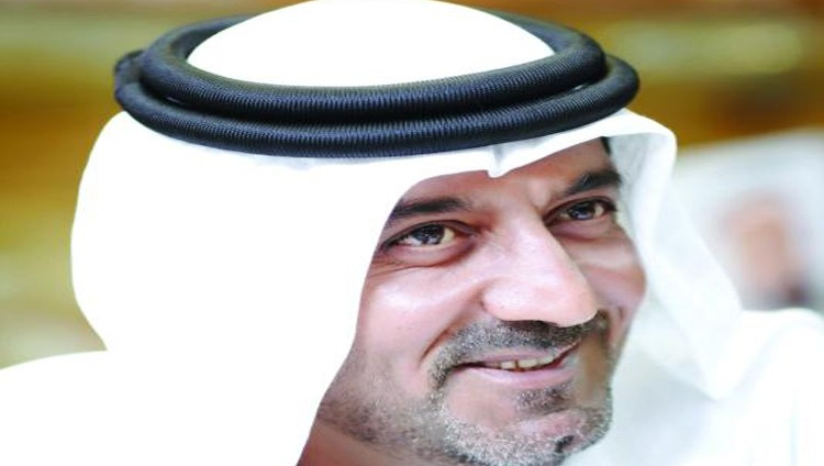 3 مليارات دولار لتوسعة مطارات دبي