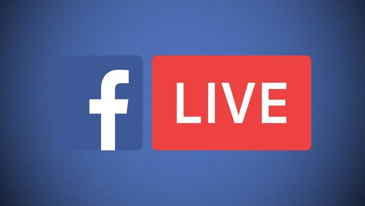 """تعيين 3000 موظف لمكافحة البث الحي لأعمال العنف على """"فيسبوك"""""""