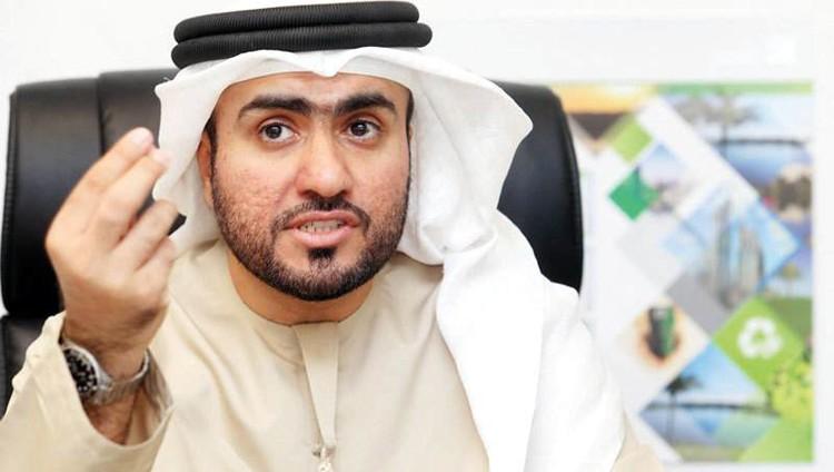 بلدية دبي تغلق مؤقتاً 61 مؤسسة غذائية مخالفة في الربع الأول