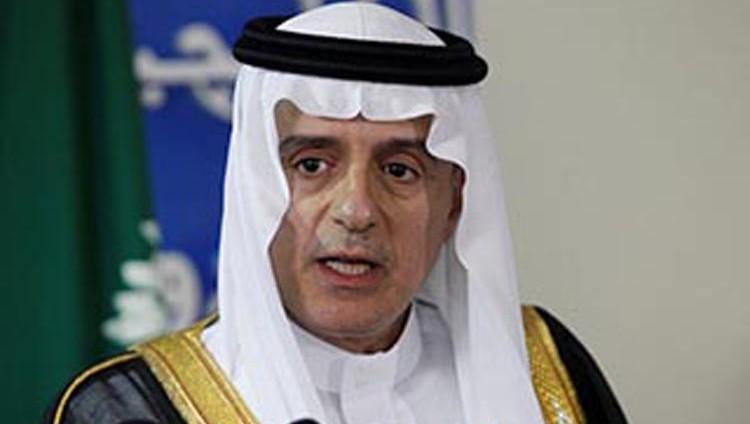 الجبير: القمة العربية الإسلامية الأمريكية تؤسس لشراكة ضد الإرهاب