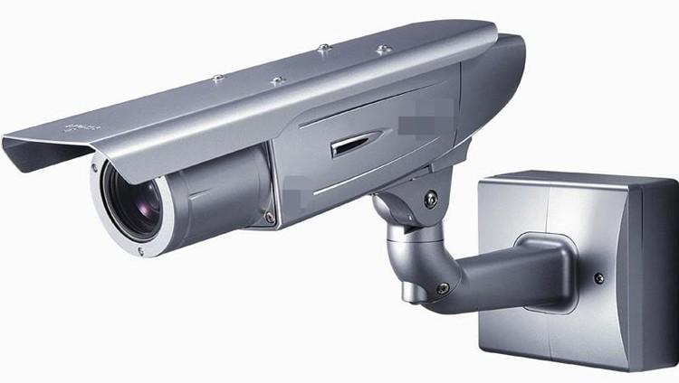 اكتشاف «روبوت خبيث» سيطر على 150 ألف كاميرا متصلة بالإنترنت