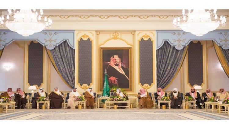 السعودية تدعو قادة الدول العربية والإسلامية لقمة مع ترامب