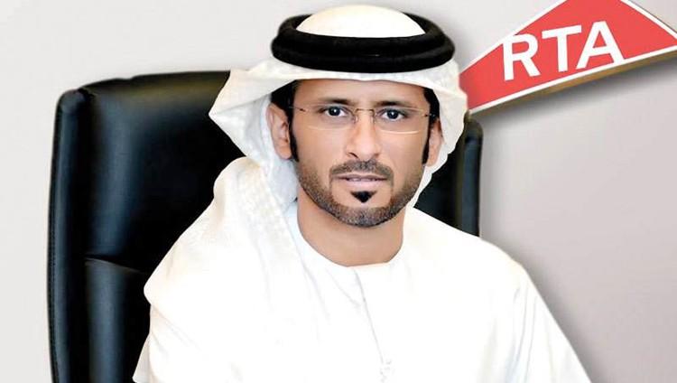 فتح ملفات رخص القيادة الجديدة خلال 15 دقيقة في دبي