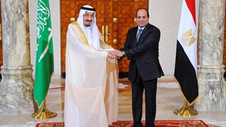 السعودية توافق على 4 اتفاقيات مع مصر