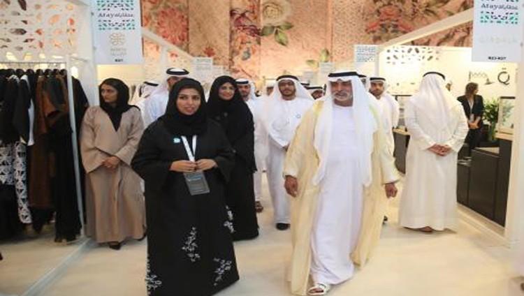 نهيان بن مبارك: المبادرات النوعية تعزّز دور الإمارات الإنساني