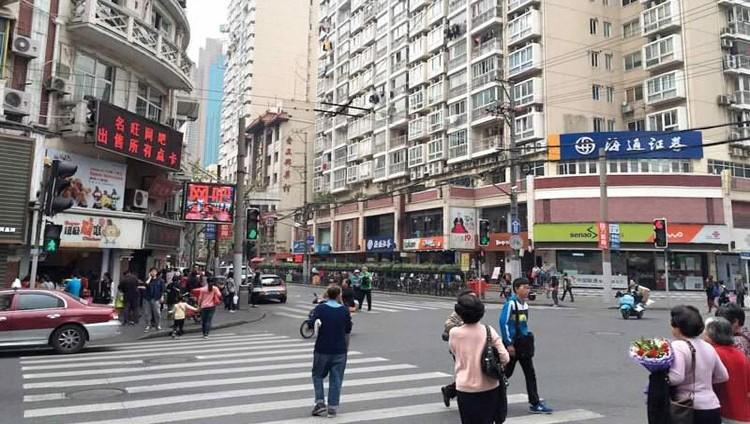 زوجة صينية تراقب مواعيد عودة زوجها بجهاز خاص