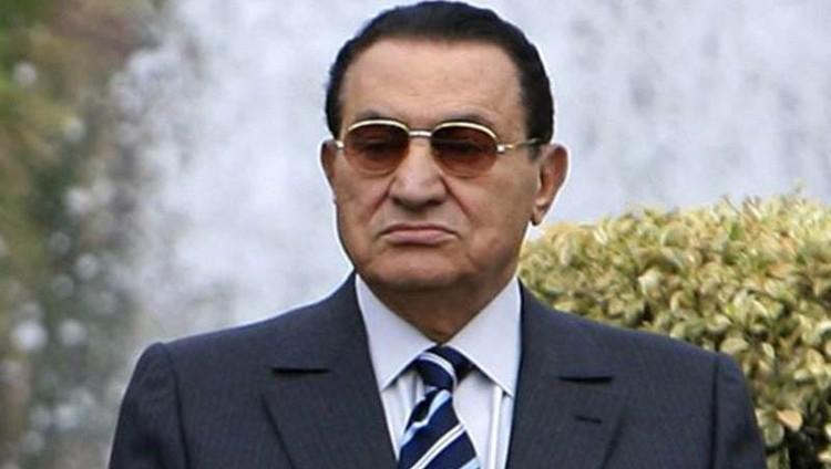 كيف تورطت قطر بتمويل محاولة اغتيال مبارك؟