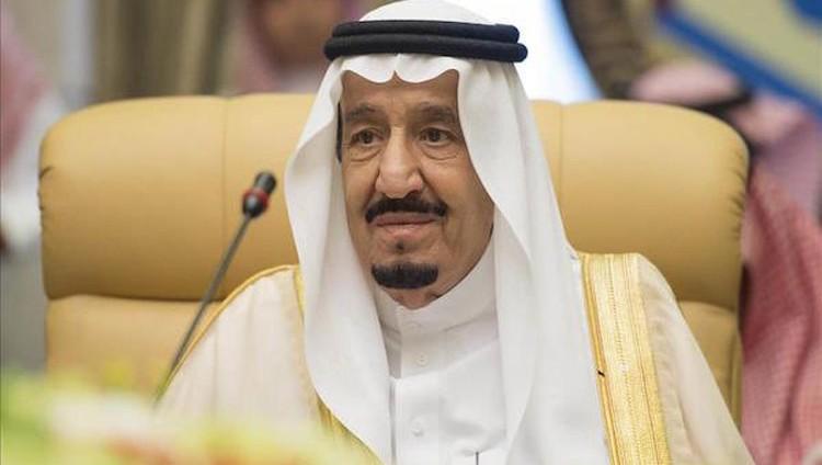 خادم الحرمين يعين مديرا جديدا للأمن العام ونائبا عاما للملكة