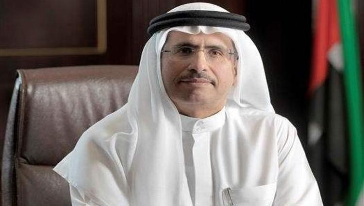 كهرباء دبي تستعرض برامجها ومشاريعها ومبادراتها في مجال الطاقة النظيفة في معرض إكسبو آستانا 2017