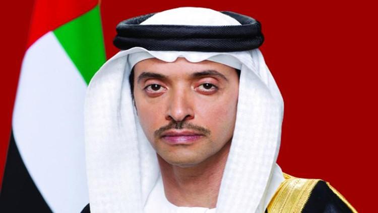 هزاع بن زايد: الإمارات حولّت التحديات العالـــــمية فرصاً بعزيمة قيادتها وإخلاص أبنائها