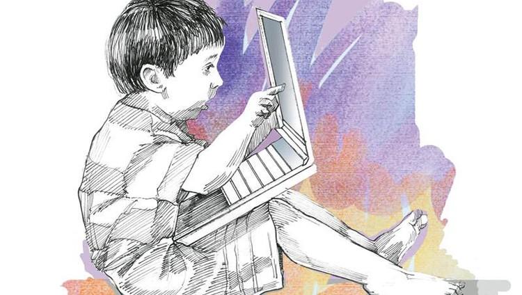 شرطة دبي تحجب مواقع لتعليم الأطفال والمراهقين الجرائم الخطرة