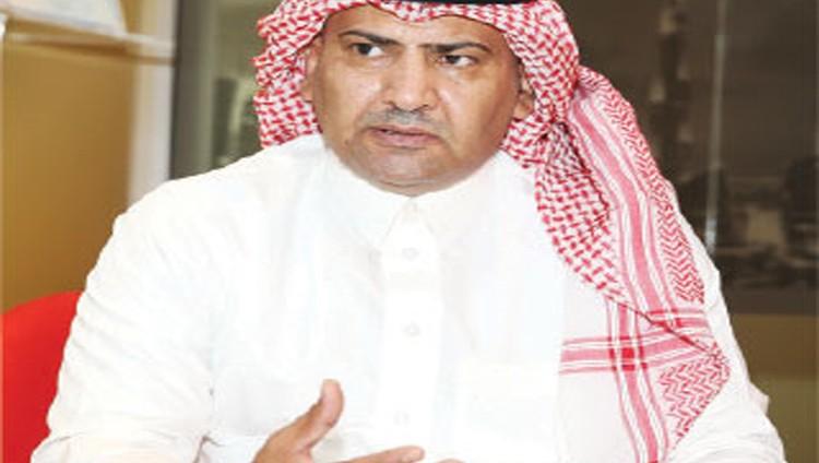 حمد بن جاسم ساومني بحريتي مقابل اتهام السعودية بتدبير انقلاب 1996
