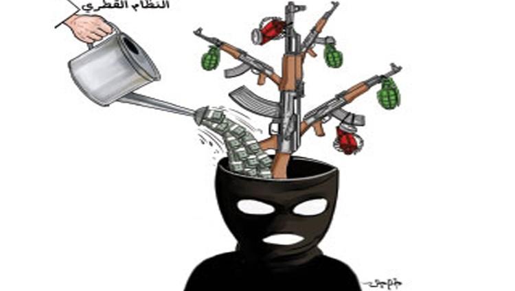 خبراء: الاقتصاد القطري يترنح بين الركود ومحاولة الإنعاش