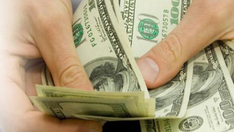 نصائح لتوفير الأموال في العطلات