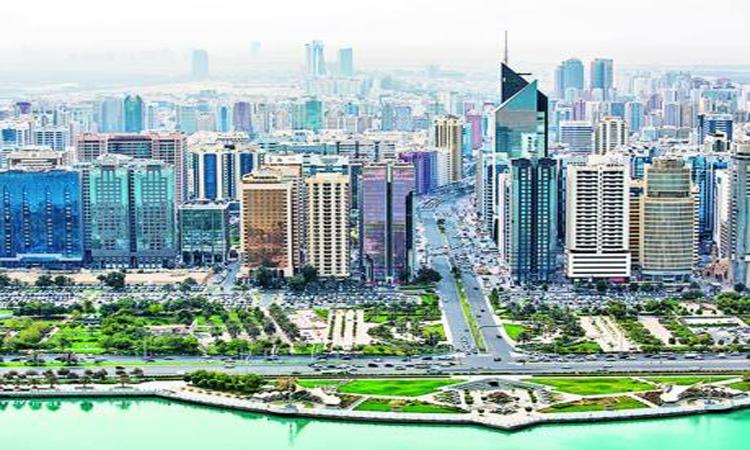 العلاقات «الإماراتية السعودية» استراتيجية لمواجهة التحدياتّ