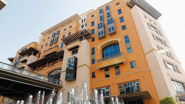 اقتصادية دبي تلزم محلاً برد أموال مستهلك لإخلاله بموعد التسليم