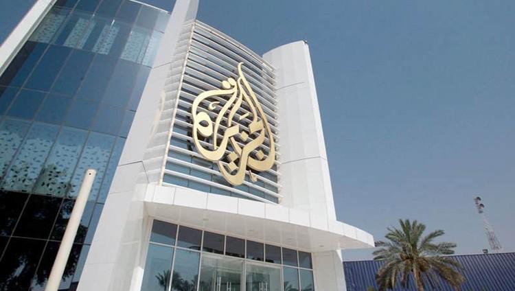 قطر تشهد 5 انقلابات سياسية خلال 50 عاماً