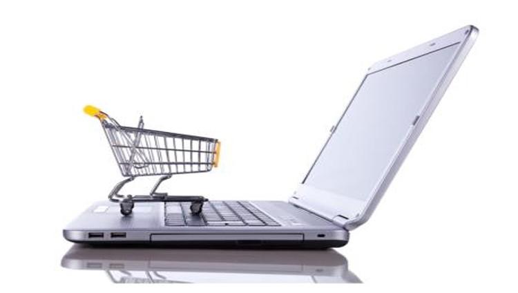 خمسة اتجاهات تشكل ملامح التجارة الإلكترونية لعام 2017