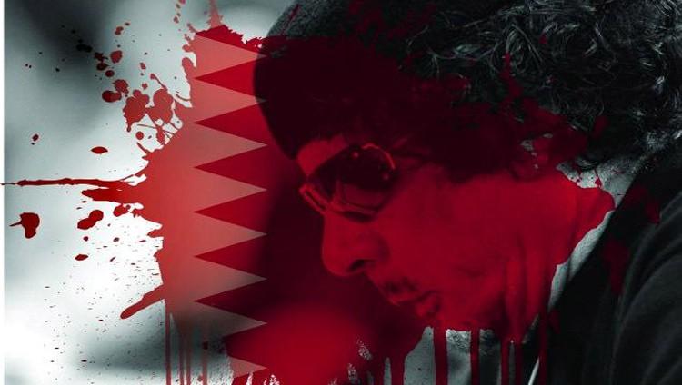 قطر وراء اغتيـال القذافي بعد أسـره حيّاً