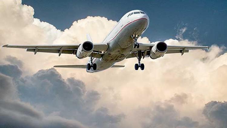 الطيران المدني: إغلاق المجال الجوي أمام الرحلات القادمة والمتوجهة إلى قطر