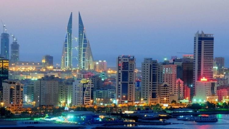 مجلس النواب البحريني: مخطط «قطري صفوي» لزعزعة الأمن والاستقرار في المملكة
