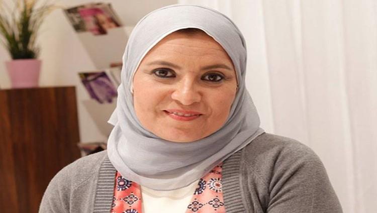 د. هبة قطب : رمضان فرصة للتخلص من الخلافات الزوجية