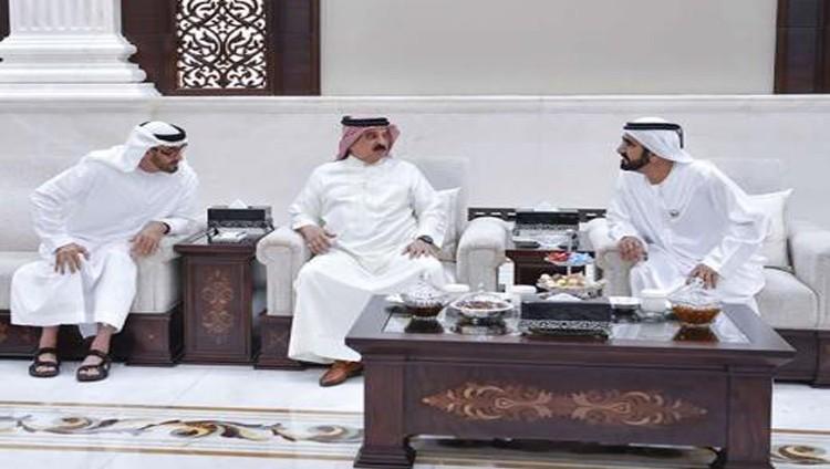 الإمارات: مقاطعة قطر تغليب للحكمة وتعزيز للأمن