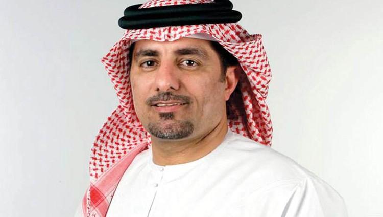 عبدالرحمن محمد ينضم لقائمة المستقيلين من القنوات القطرية