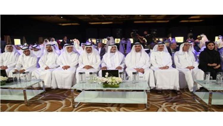 نهيان بن مبارك: دور رائد للإمارات في دعم الفنون الإسلامية