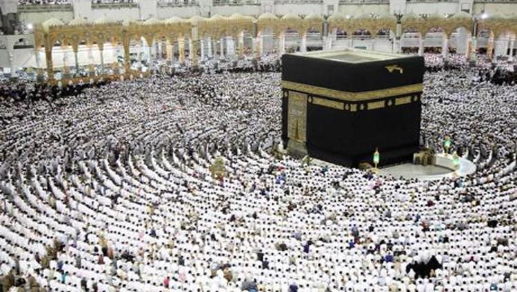 تضامن عربي وإسلامي ودولي مع السعودية بعد استهداف الحرم