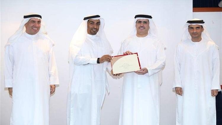 هيئة كهرباء ومياه دبي ترسّخ منهج الابداع والابتكار ضمن منظومة التميّز الحكومي
