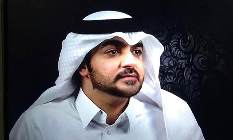 اعترافات ضابط المخابرات القطـــري: الدوحة أنشأت إدارة رقمية لاستهداف الإمارات
