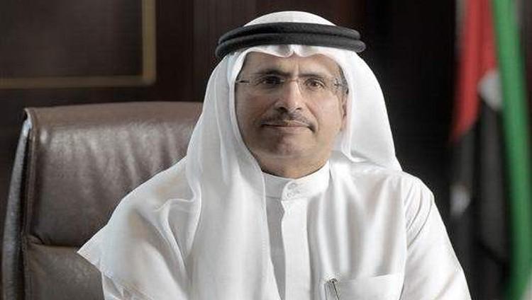 """تصديق عقد """"إيجاري"""" لدى مكاتب إدارة العقارات المعتمدة إلزامي لتفعيل خدمات الكهرباء والمياه في دبي"""